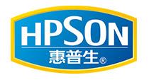 惠普生品牌网站建设项目开通上线!