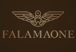 广州臻成商贸有限公司FALAMAONE品牌网站建设项目于近日开通上线