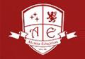 亚加达外语专修学校网站建设项目完成上线!