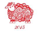 2015年优网科技元旦节放假通知
