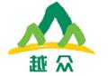 越众装饰深圳建设网站项目完成开通!