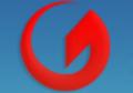 祝贺轻工工贸集团有限公司网站建设完成,正式上线!