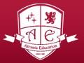 祝贺亚加达外语职业技术学校网站建成上线!