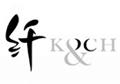 祝贺瑞丽服饰品牌网站建设通过验收,顺利上线!