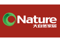 大自然中文网站建设项目顺利完成![广州网站建设]