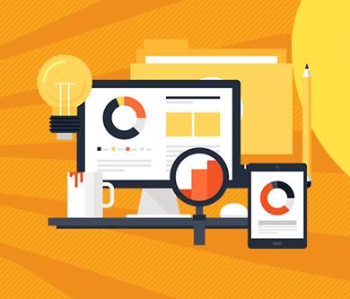 频频出台搜索引擎算法调整,优网科技教你如何应对