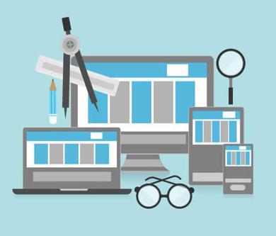 优网科技为你解读——《移动搜索建站优化白皮书》