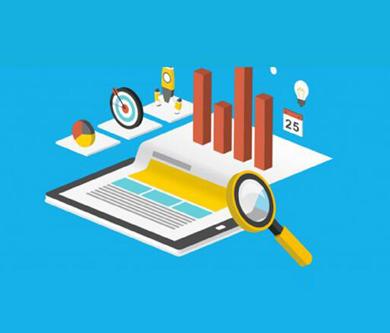 网站更换域名、HTTPS站点改造,优网科技为你一一解答