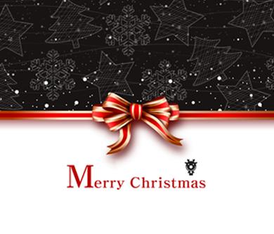 惊喜连连、爱心满满的优网科技圣诞节