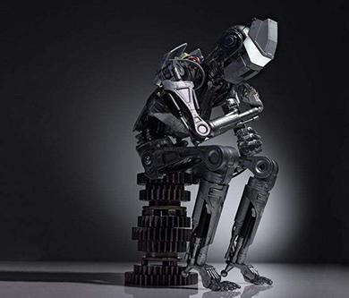 浅谈人工智能与搜索算法