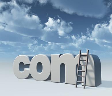 优网科技经验分享:老域名让新站快速上排位的技巧