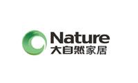 大自然-广州网站建设-优网科技