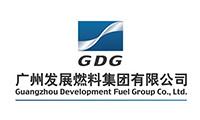 广州发展-广州网站建设-优网科技