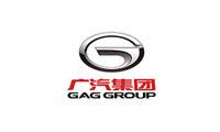 广汽集团-广州网站建设-优网科技