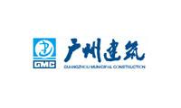 广州建筑-广州网站建设-优网科技