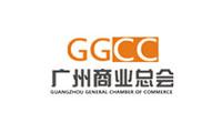广州商业总会-广州网站建设-优网科技