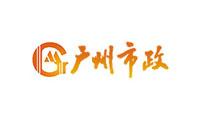 广州市政-广州网站建设-优网科技