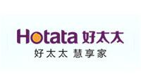 好太太-广州网站建设-优网科技