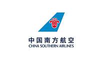 中国南方航空-广州网站建设-优网科技