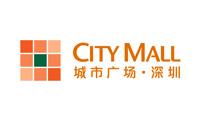 深圳城市广场