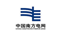 南方电网-广州网站建设-优网科技