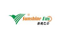 新穗巴士-广州网站建设-优网科技