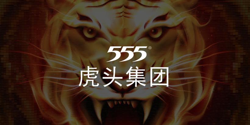 虎头电池中文站-环保科技