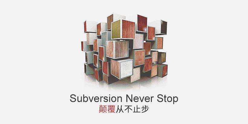 广州网站建设-大自然网站建设案例说明