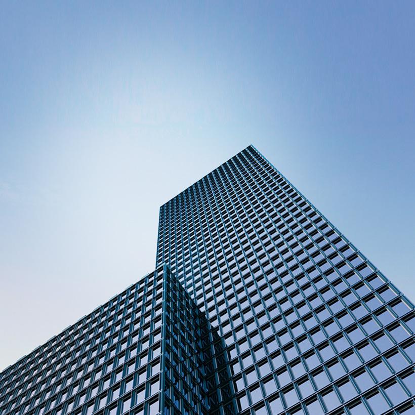 深圳建筑协会-机构团队