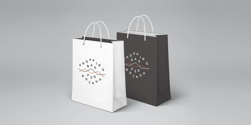 广百荟-零售行业