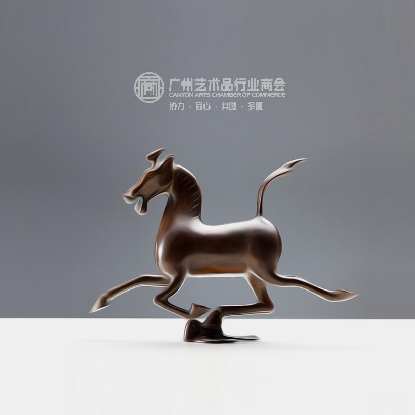 广州艺术品商会-机构团体