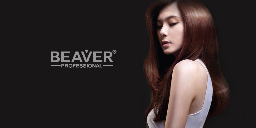 BEAVER博柔-日化行业