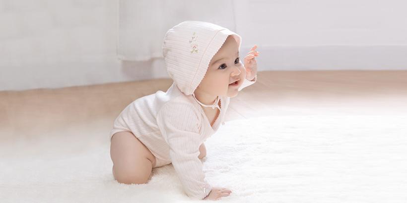 babybean-母婴用品