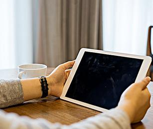 20小点优网科技助你解决用户体验问卷问题设计