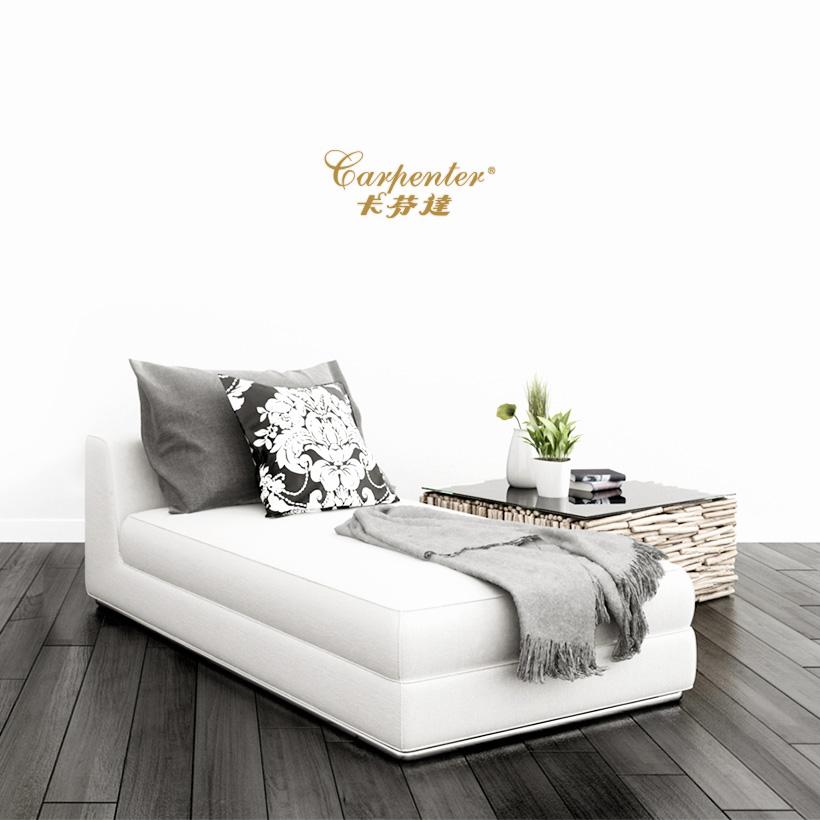 卡芬达-家居装饰