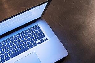 优网科技的网站建设服务怎么样?