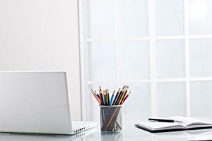 网站建设服务商选择的五个基本步骤