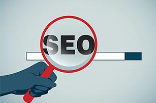 网站不幸被攻击,恢复正常后应如何清除搜索引擎的不良信息