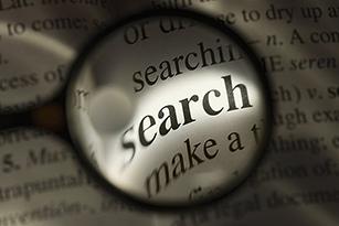 关于搜索功能优化,我们应该怎么做?