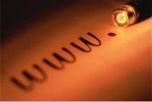 优网科技告诉您如何利用微官网进行全面营销?