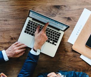 为什么需要找一家专业的网站建设公司?