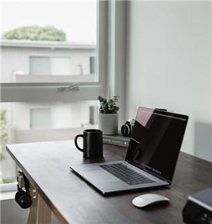 文章标题在网站优化中该怎么写比较好?