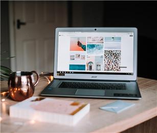网站页面设计六要素
