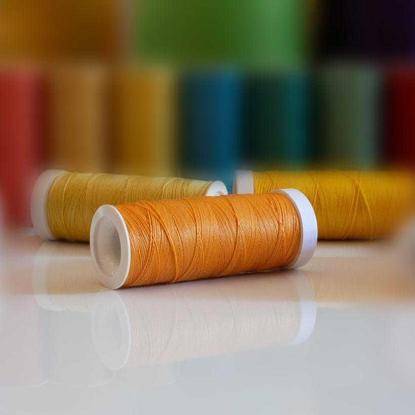 金泰线-服装饰品
