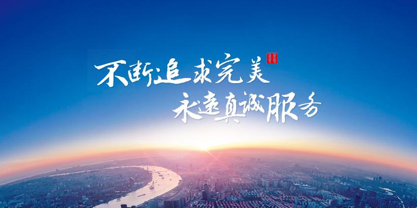广州网站建设-广电商贸官网建设案例说明