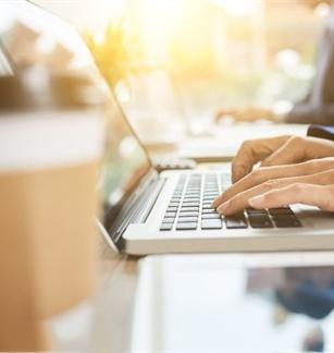 网站建设为什么要选择优网科技?