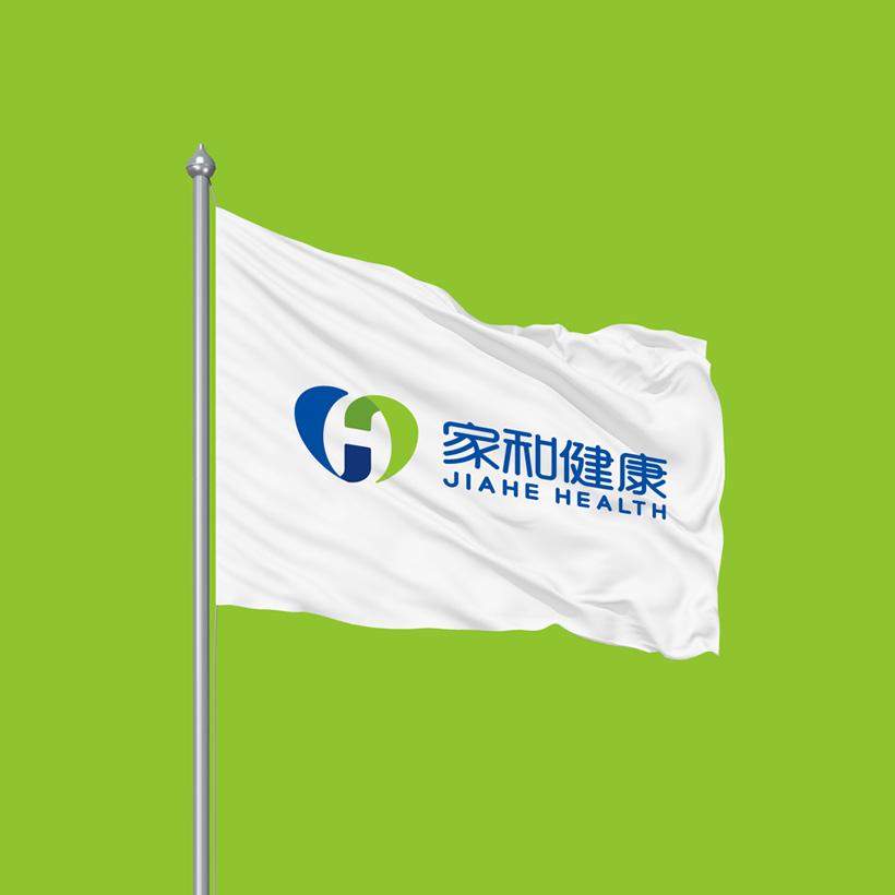 广州网站建设-龙门家和官网建设案例说明