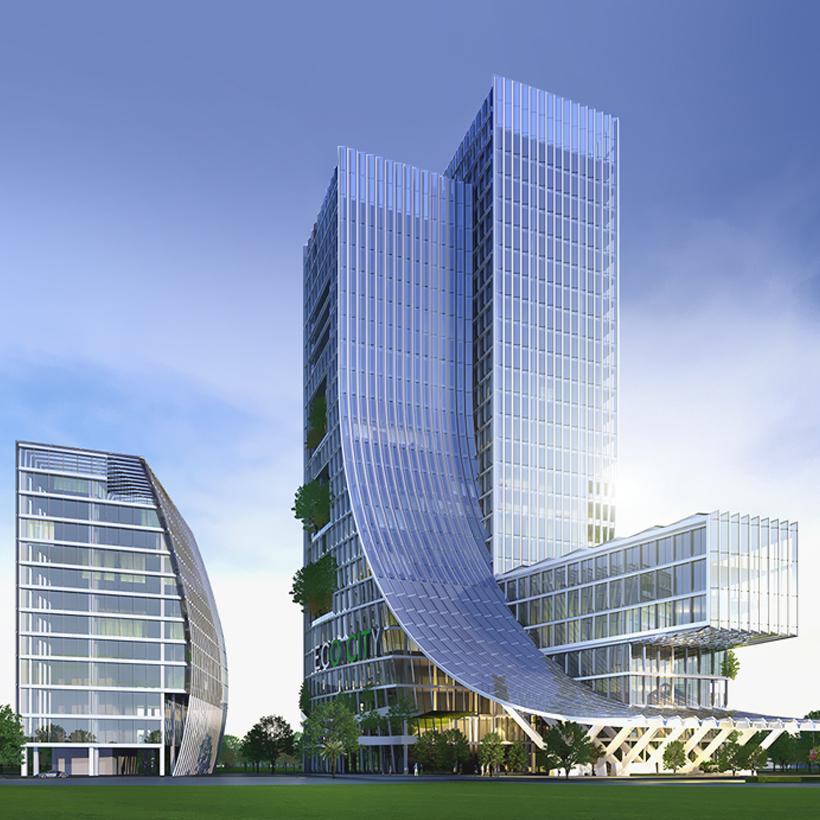 深圳市铁汉生态环境股份有限公司网站建设案例说明