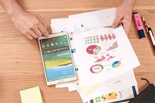微信营销定制中有哪些需要注意的问题呢?