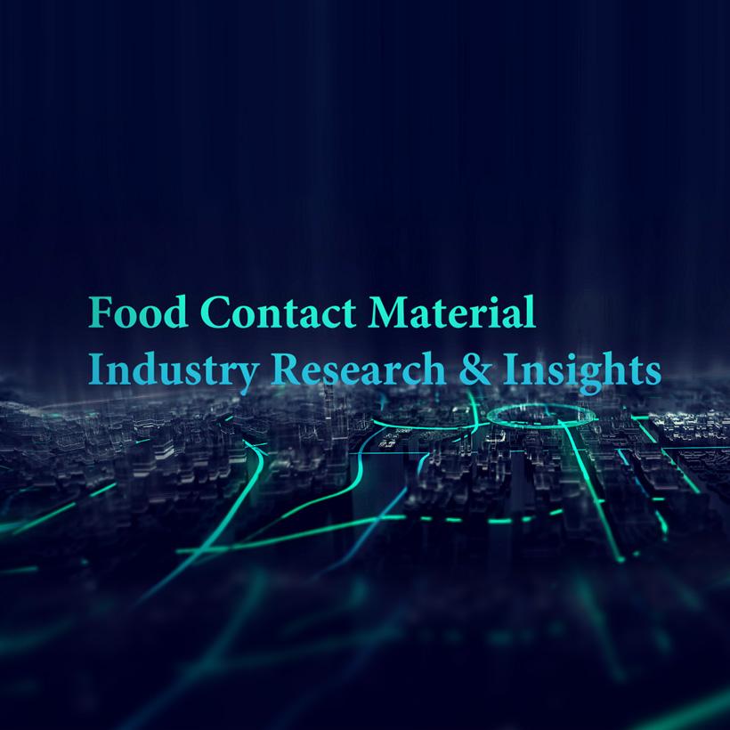 广州网站建设-国家食品接触材料实验室官网建设